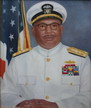 Admiral Gravely